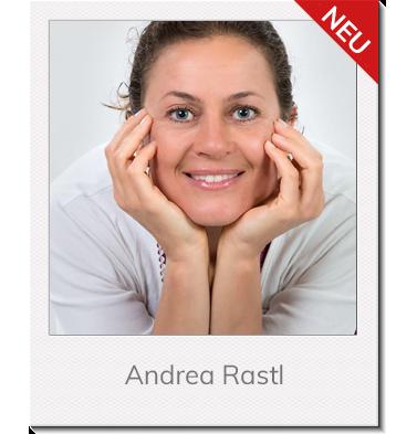 Andrea-Rastl_neu