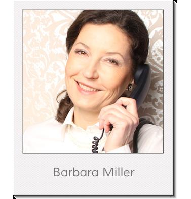 Barbara-Miller
