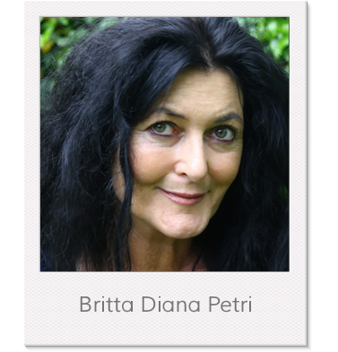 Britta-Diana-Petri