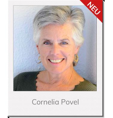 Cornelia-Povel_NEU