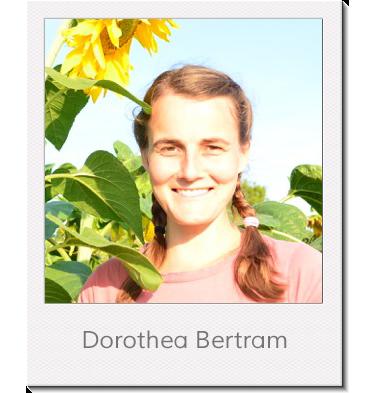 Dorothea-Bertram