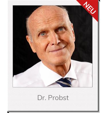Dr-Probst_neu