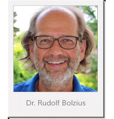 Dr-Rudolf-Bolzius