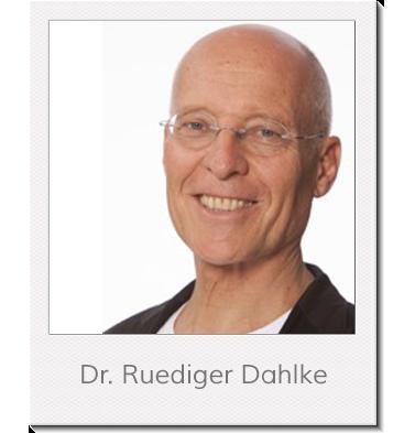 Dr-Ruediger-Dahlke-1