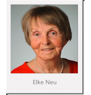 Elke-Neu