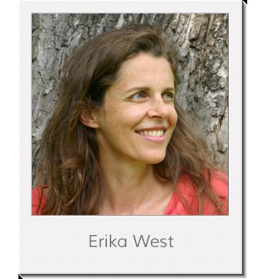 Erika-West