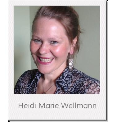 Heidi-Marie-Wellmann