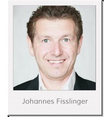 Johannes-Fisslinger