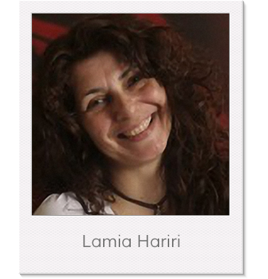 Lamia-Hairi