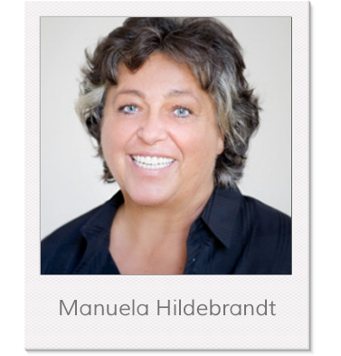 Manuela-Hildebrandt