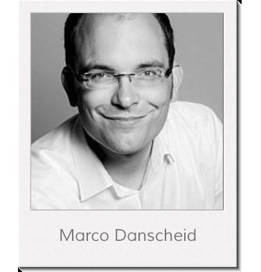Marco-Danscheid