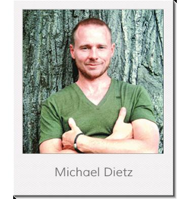 Michael-Dietz