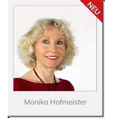 Monika-Hofmeister_neu