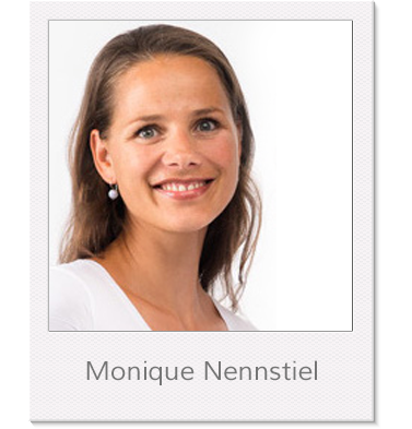 Monique-Nennstiel