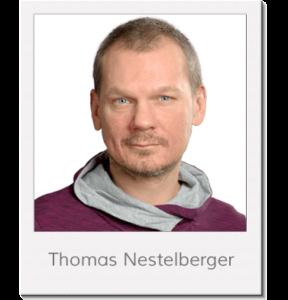 Thomas Nestelberger