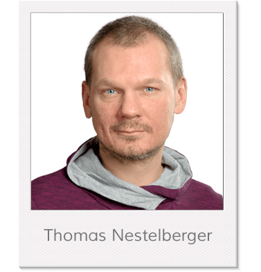 Thomas-Nestelberger