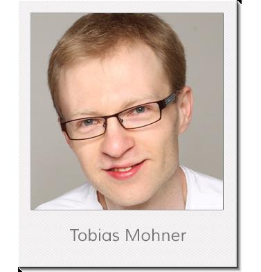 Tobias-Mohner