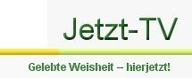 Jetzt-TV