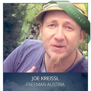 Joe Kreissl