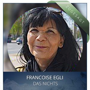 Francoise Egli