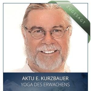 AKTU E Kurzbauer