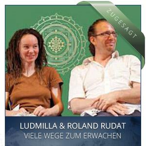 Ludmilla & Roland RUDAT
