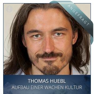 Thomas Huebl