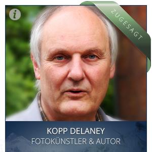 Hartwig Kopp Delaney