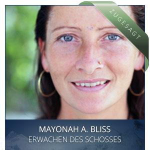 Mayonah Bliss