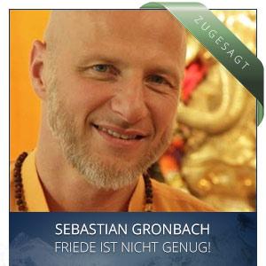 Sebastian Gronbach