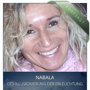 Nabala