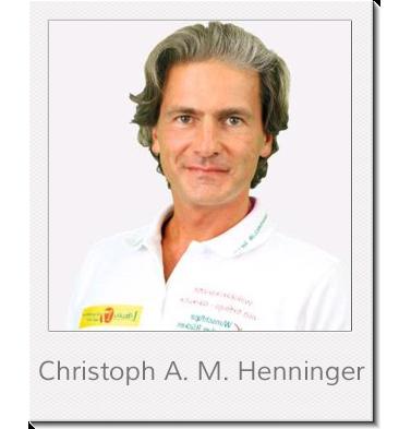 Christoph-A-M-Henninger