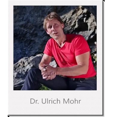Dr.-Ulrich-Mohr