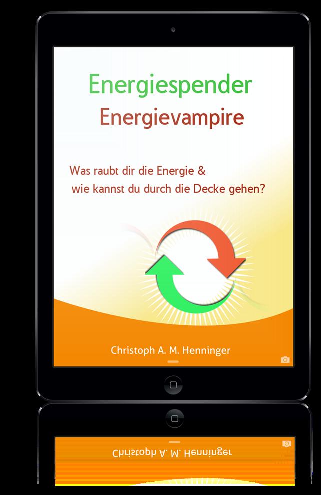 240-gratis-tipps-zu-deinen-energiespender-und-energieraeuber