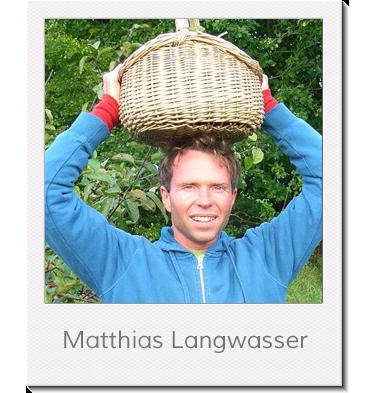 Matthias-Langwasser