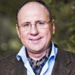 Dr. Adrian Stoenescu