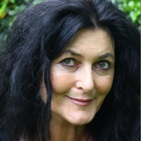 Britta Diana Petri