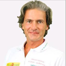 Speaker - Christoph A.M. Henninger