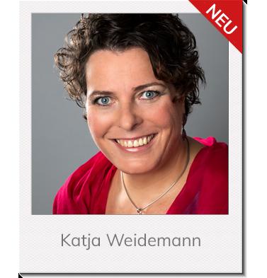 Katja-Weidemann_neu