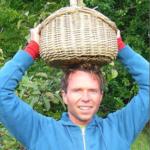 Matthias Langwasser