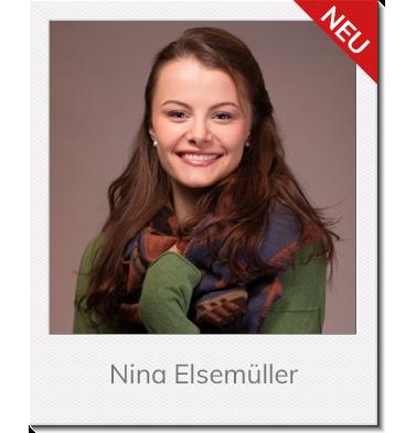 Nina-Elsemueller-neu