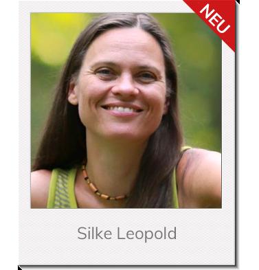 Silke-Leopold-neu
