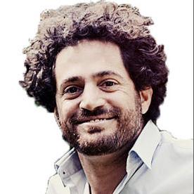 Yesha Karmeli