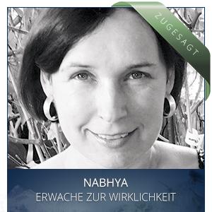 NABHYA