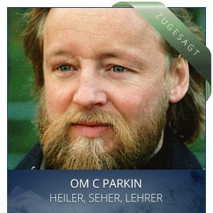 OM-C-Parkin