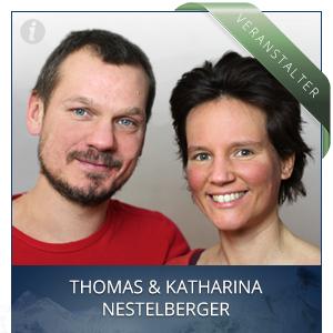 Thomas & Katharina Nestelberger