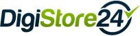 digistore24.com