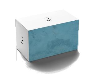 erwache box