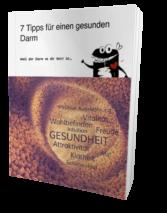 7 Tipps 3