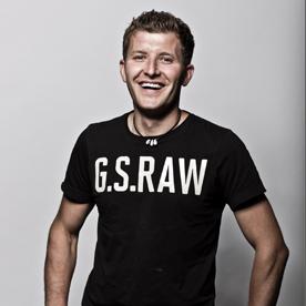 Florian Sauer